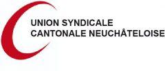 Union syndicale cantonale neuchâteloise
